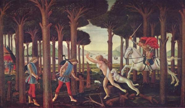 Botticelli-Nastagio1