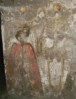 catacombsangaudioso2