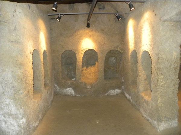 catacombsangaudioso3