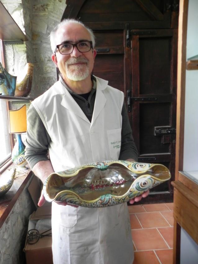 ceramics-lorenzello-sagnella4