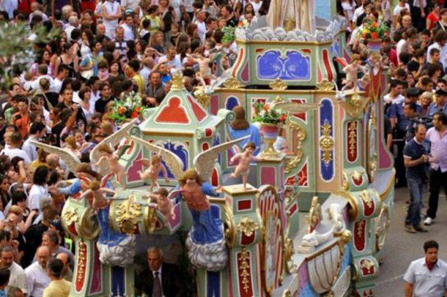 Festa-della-Bruna-Matera (1)