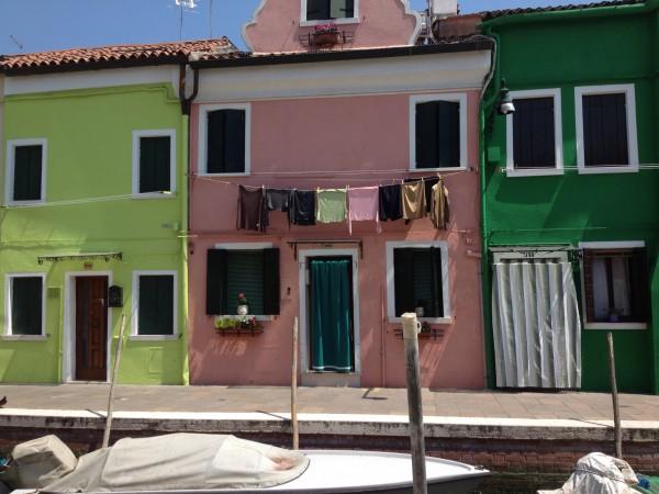 IMG 0851 Idyllic Isola di Burano... Bellissima!
