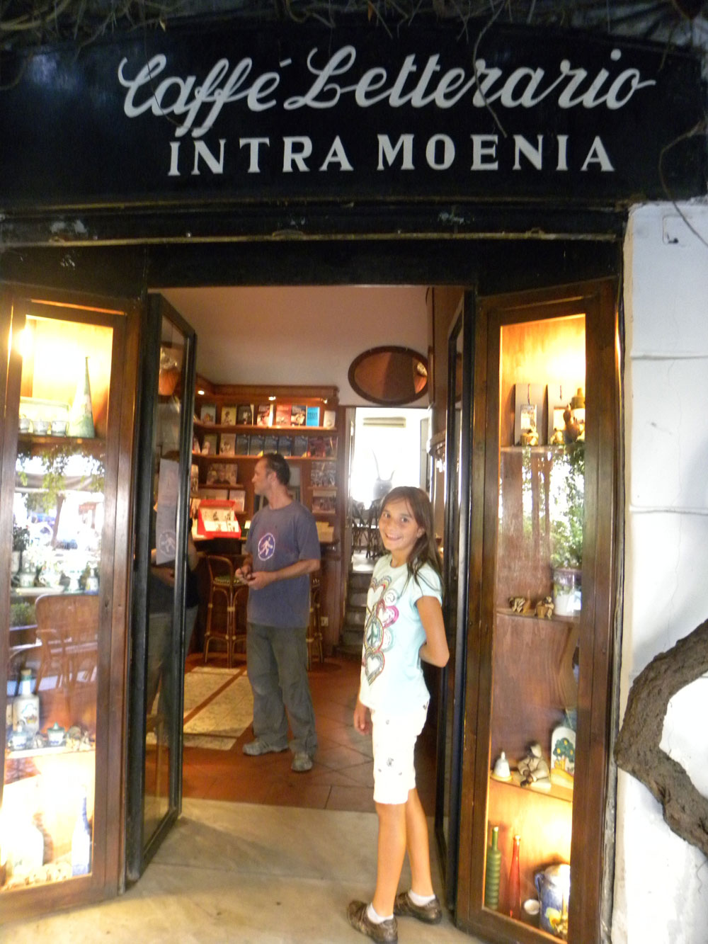 intramoenia2