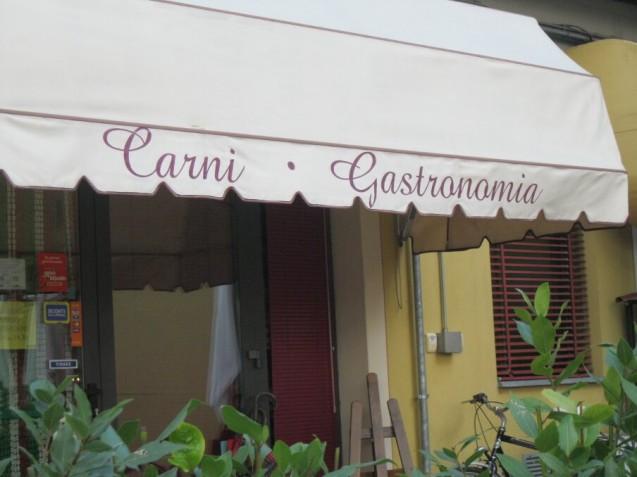 Macelleria Ciancino