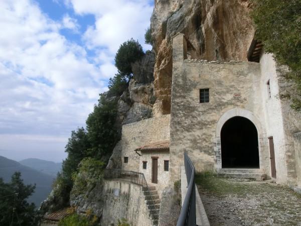 menotre hike 065
