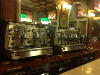 photocoffee machines