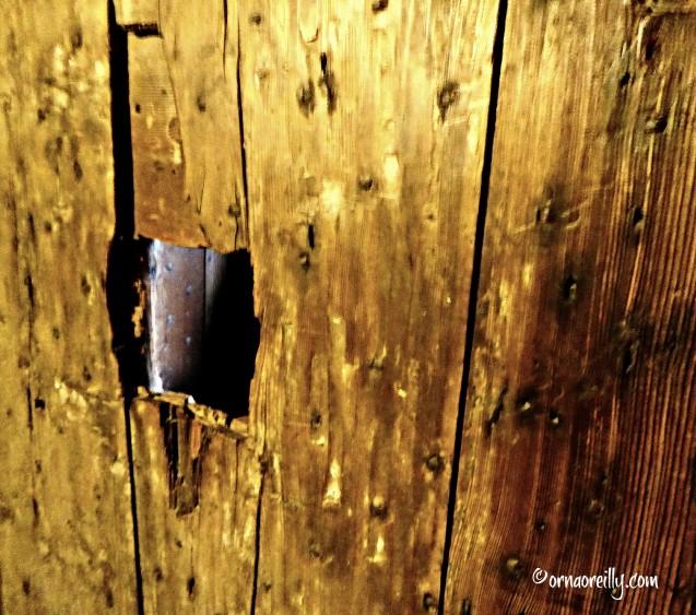 Secret-Passages-l-ornaoreilly-16