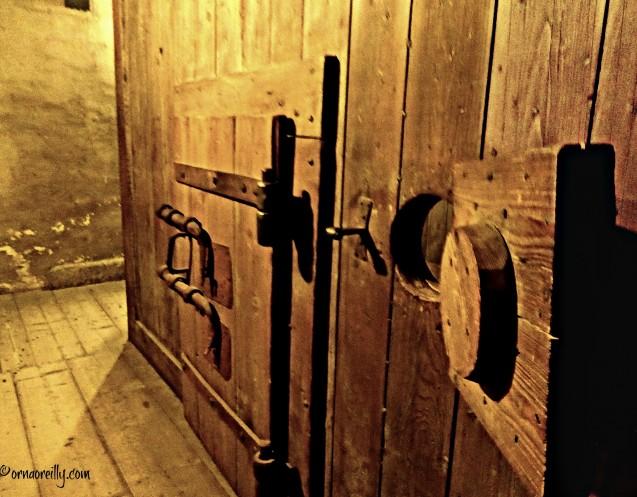 Secret-Passages-l-ornaoreilly-17
