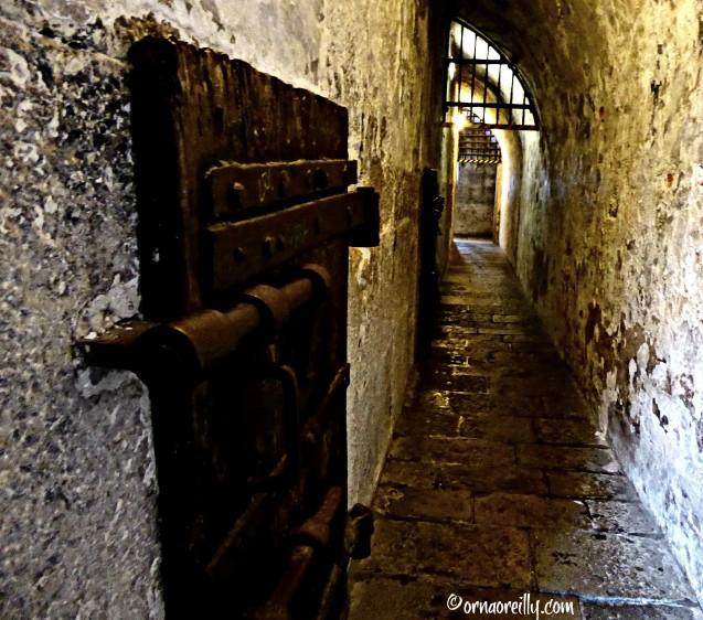 Secret Passages l ornaoreilly (32)