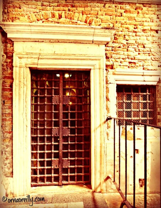 Secret Passages l ornaoreilly (5)